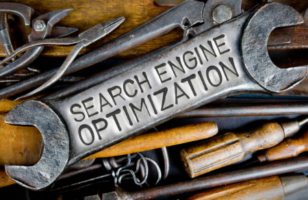 Finding the Best SEO Agency