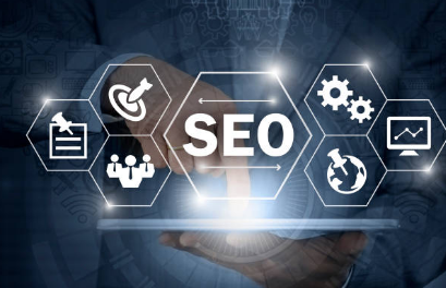 Why You Should Seek the Service of SEO Agency